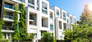 Investir directement dans l'immobilier locatif