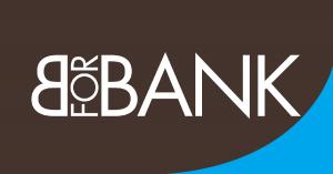meilleures banques en ligne : BforBank